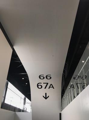 11D4DEF7-0407-4A5E-AC7A-8F46AB9765F8.jpeg